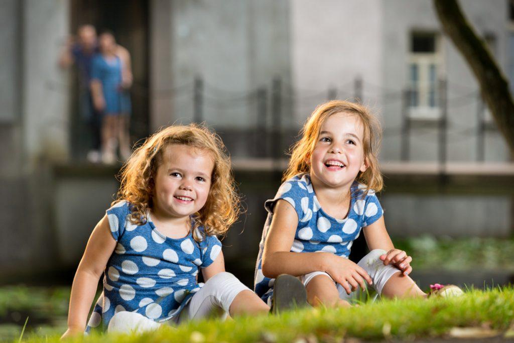 Fotoreportage van het gezin en familie omgeving Den Bosch, Eindhoven, Tilburg.