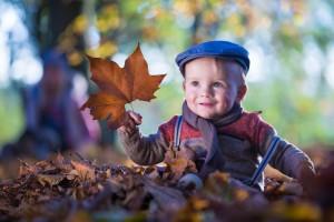 Fotoreportage van je kind gemaakt door een zeer ervaren fotograaf omgeving Den Bosch, Eindhoven, Tilburg